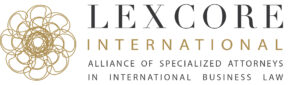 Lexcore-International